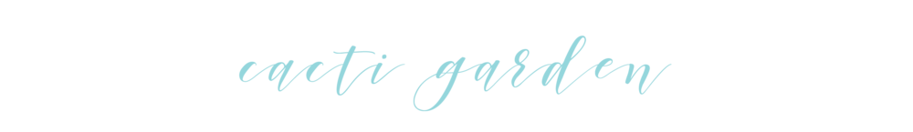 web banner_fonts33.png