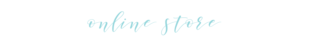 web banner_fonts24.png