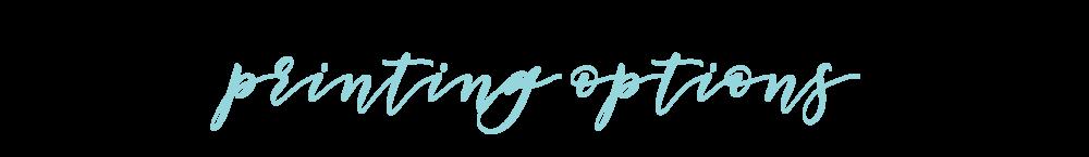 web banner_fonts40.png