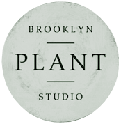 Brooklyn Plant Studio