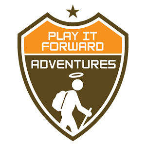 Play it Forward Adventures.jpg