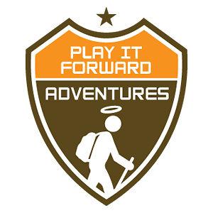 Play it Forward Adventures.jpg