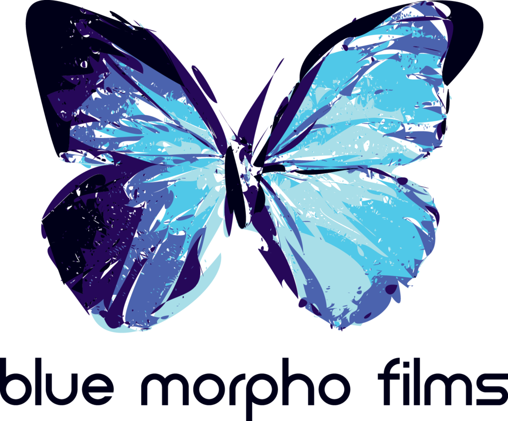 blueMorphoLogoRGB.png