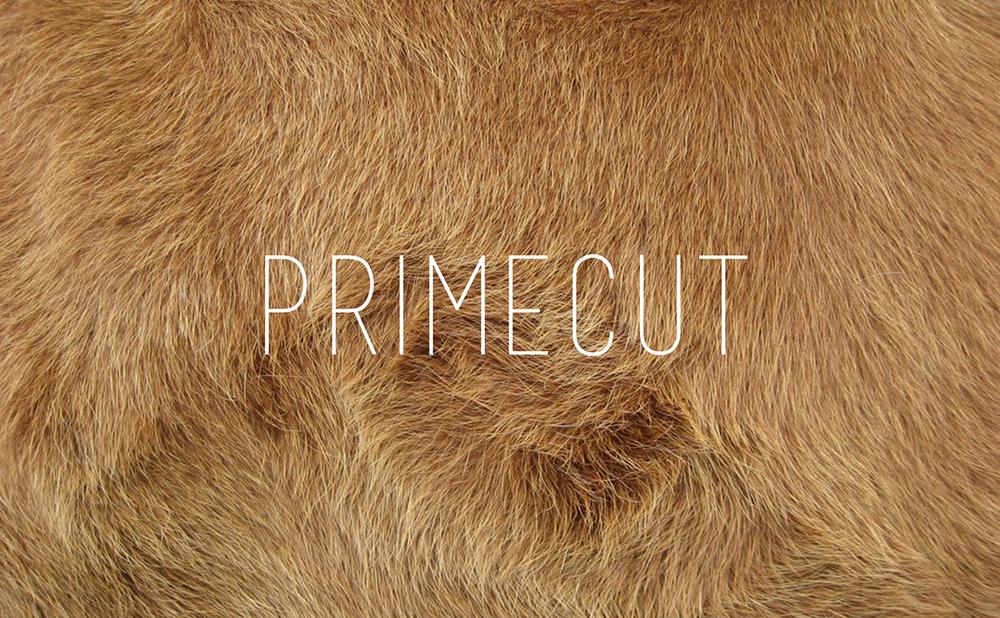 PRIMECUT_FUR.jpg