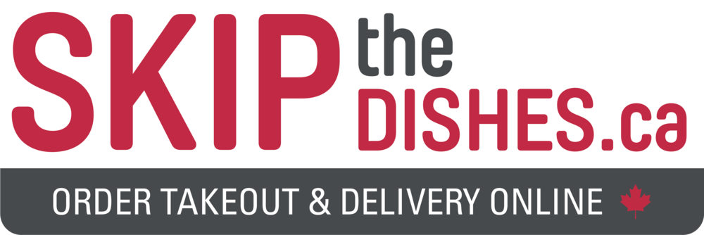 SkipTheDishes - for non-white backgrounds.png