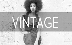 vintage-button.jpg