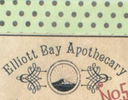 elliott-bay-apothecary.png
