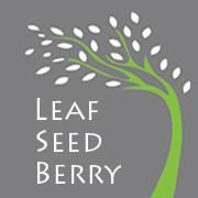 leaf-seed-berry.jpg