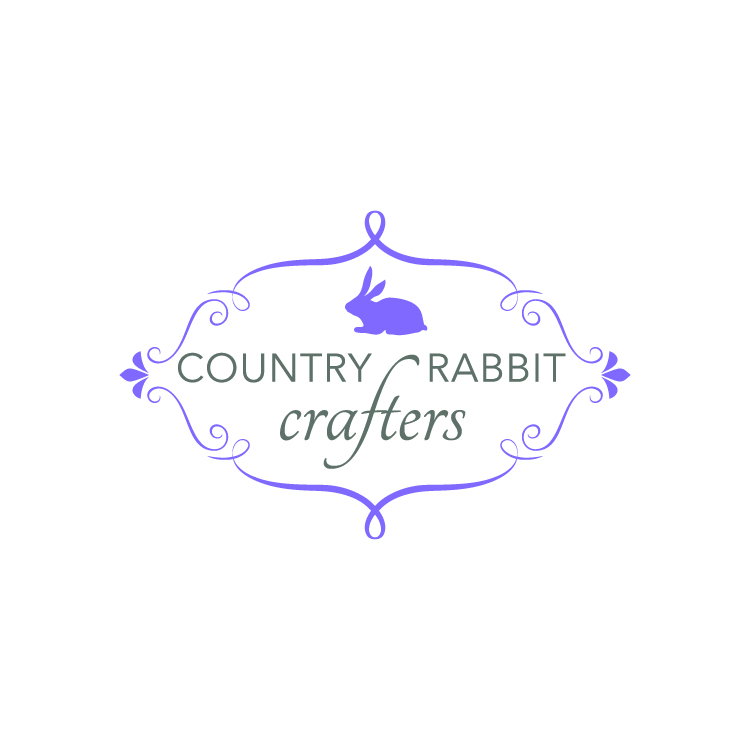 country-rabbit-crafters.jpg