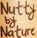 Natural & handmade line of beauty products created from nut oils and nut butters along with other high quality good for you natural ingredients.