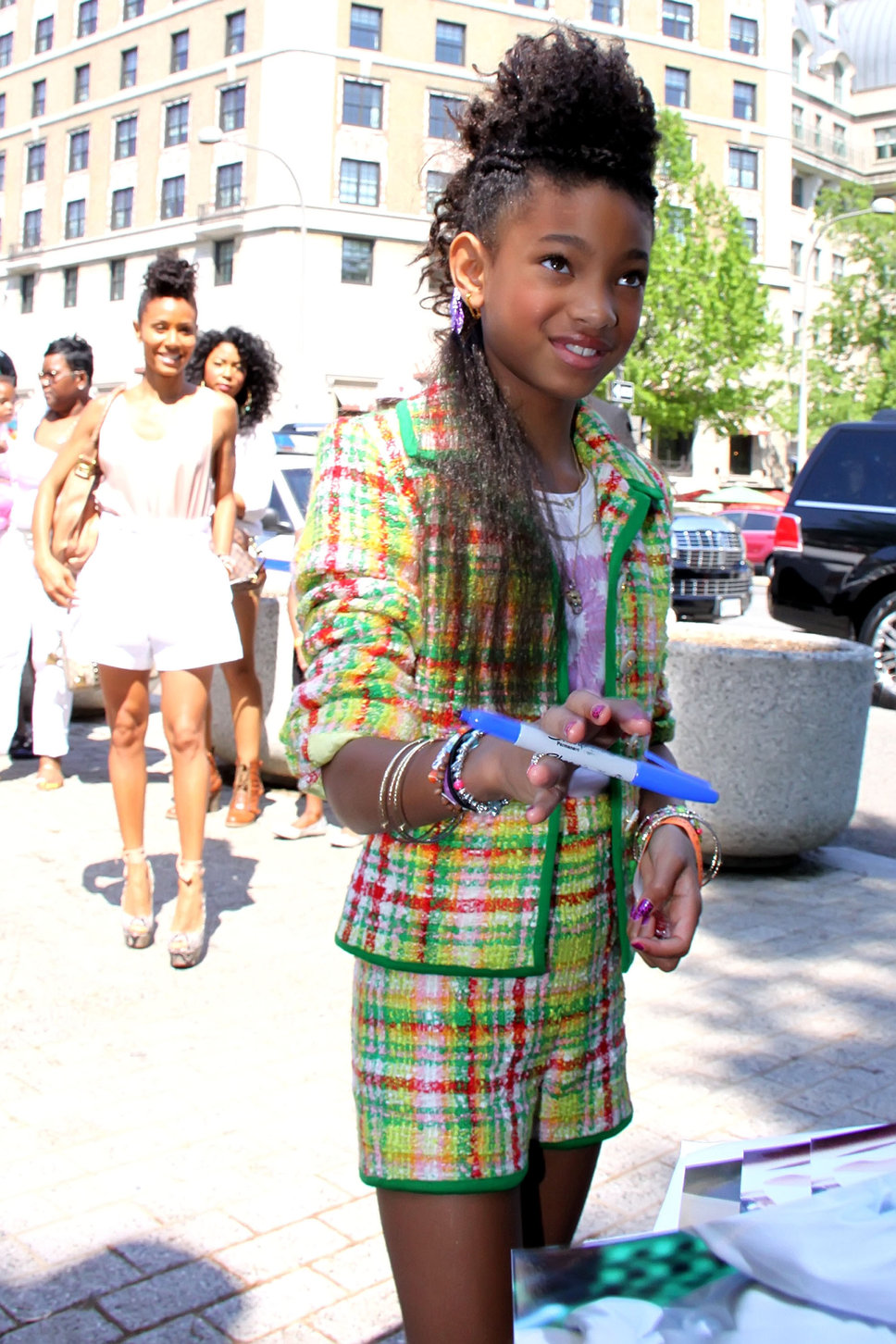 Willow Smith suite.jpg