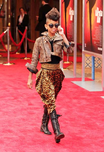 Willow-Smith-Fashion-Style.jpg