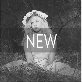 shop-new-button.png