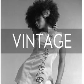 vintage-button.png
