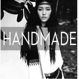 handmade-button.png