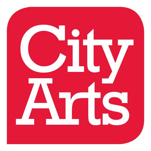 03/03/2014 |City Arts Magazine| Mod Conscience
