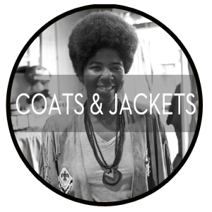 coats-jacket-button-2.png