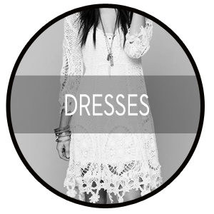 dresses-button-1.png