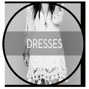 dresses-button-1.png