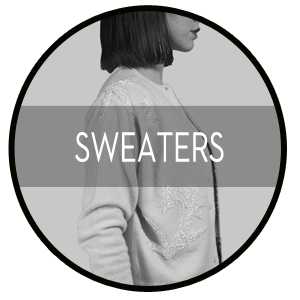 sweaters-button-1.png