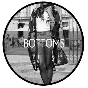 bottoms-button-2.jpg