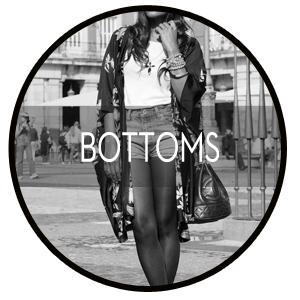 bottoms-button-2.jpg