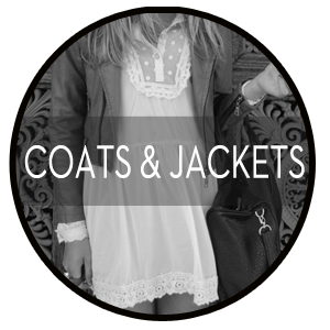 COATS-JACKETS-button.png