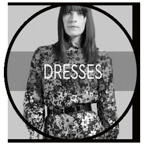 dresses-button-2.png