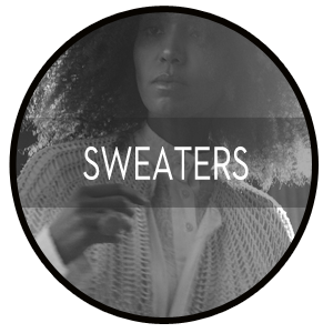 sweaters-button-2.png