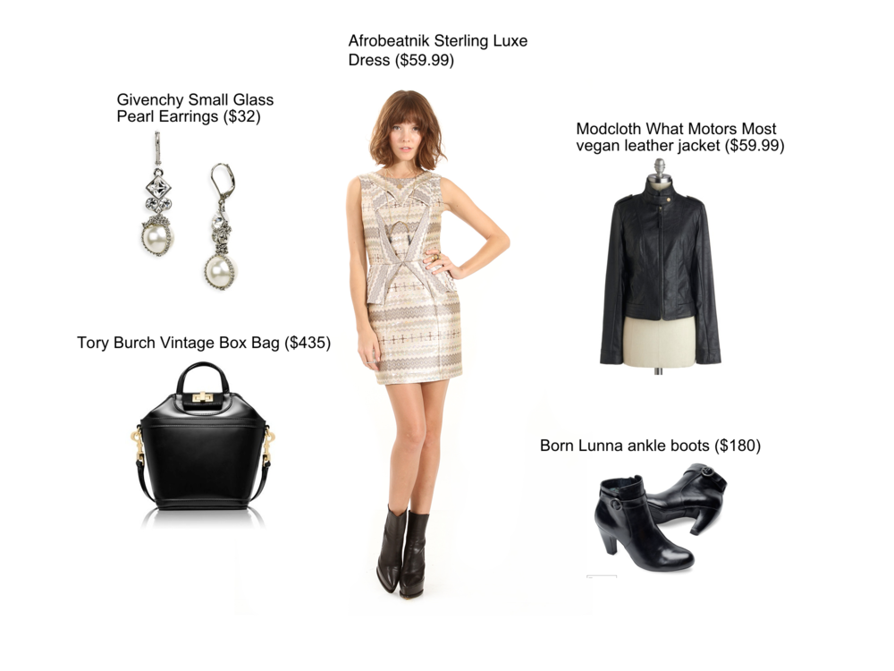falllookbooksterlingluxedress.png