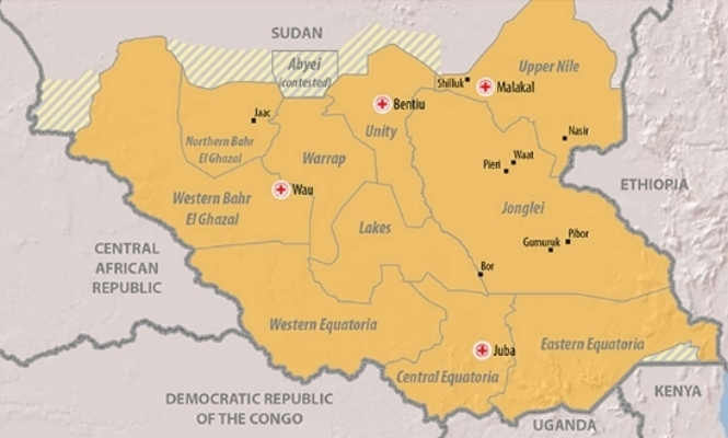 southsudan-map-130619.jpg