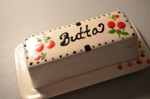 See: Butta.