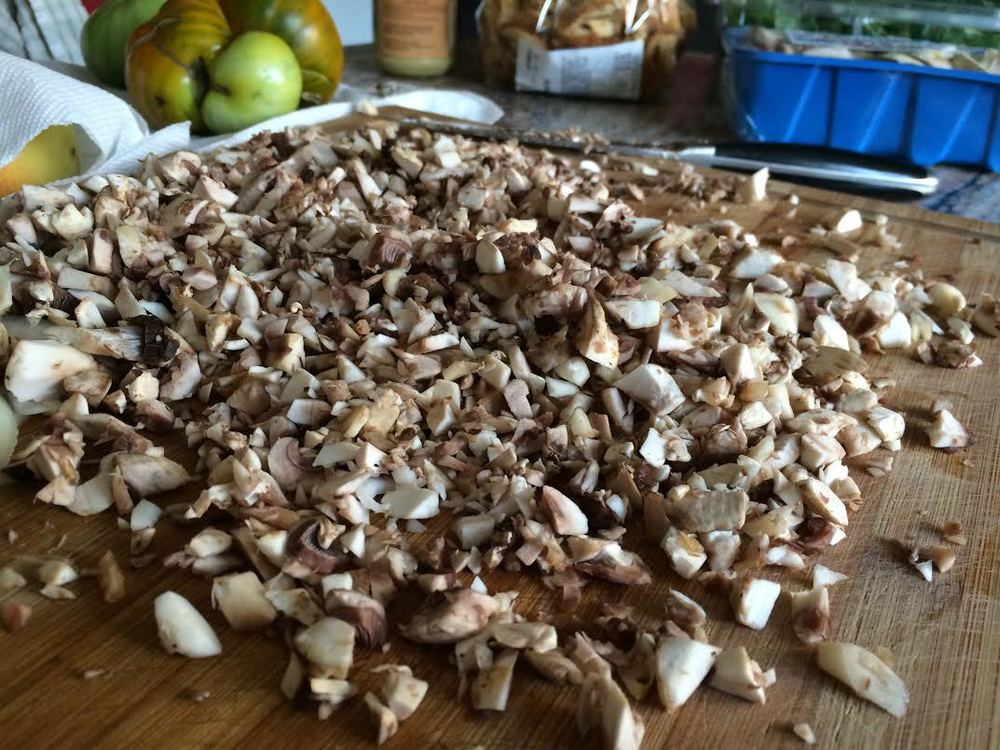 chopped mushrooms.jpg