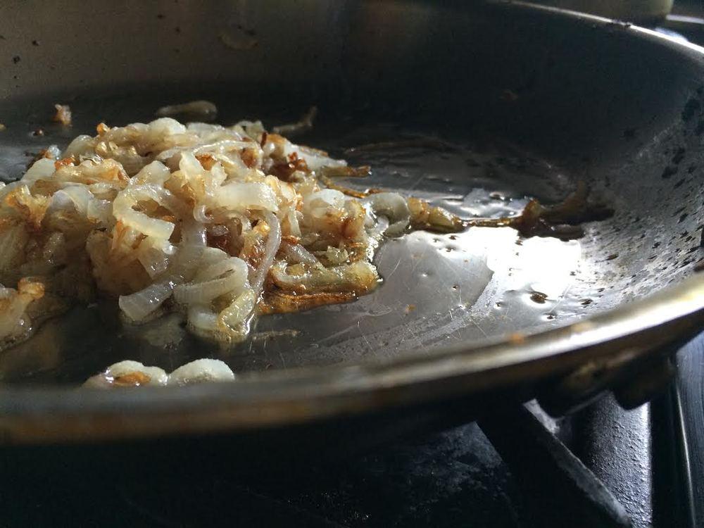 sauteed onions 2.jpg