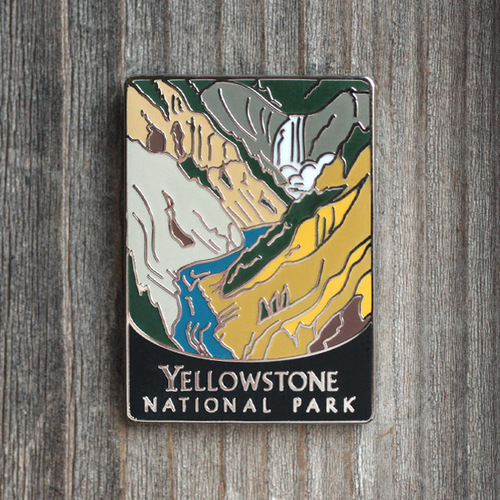 Yellowstone_pin.jpg
