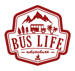 Bus_Life_Adventure_Logo_250x238.png