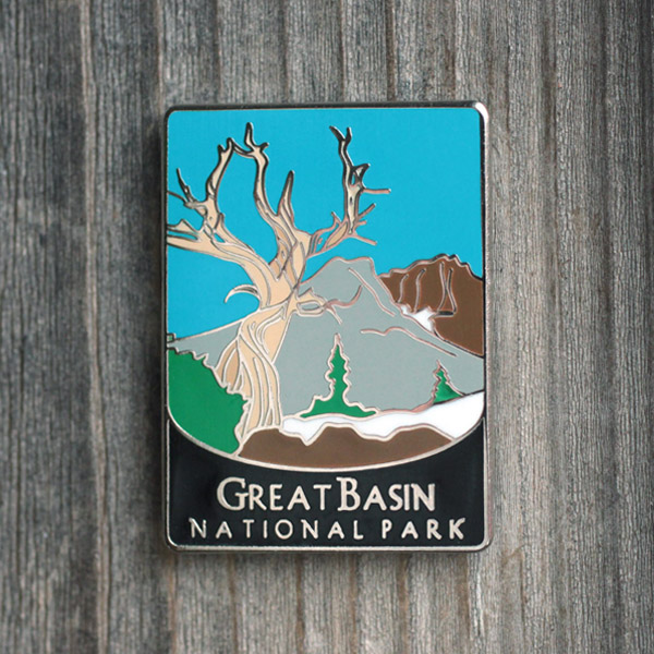 Great Basin Pin Heidi Michele Design.JPG