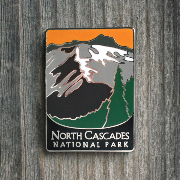 North Cascades Pin Heidi Michele Design.JPG