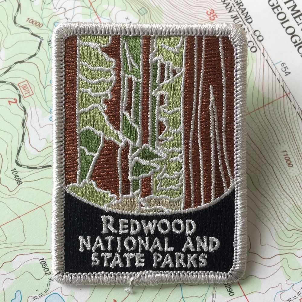 Redwood Patch Heidi Michele Design.jpg