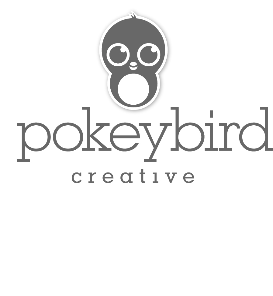 PokeyBird Creative