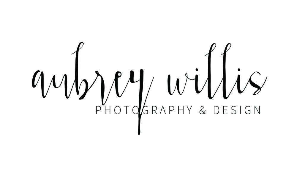 Aubrey Willis Photo & Design