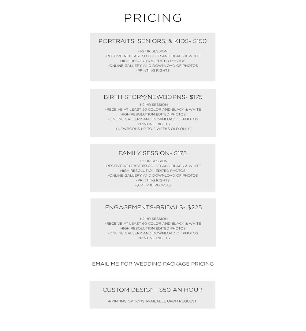 Pricing for website.jpg