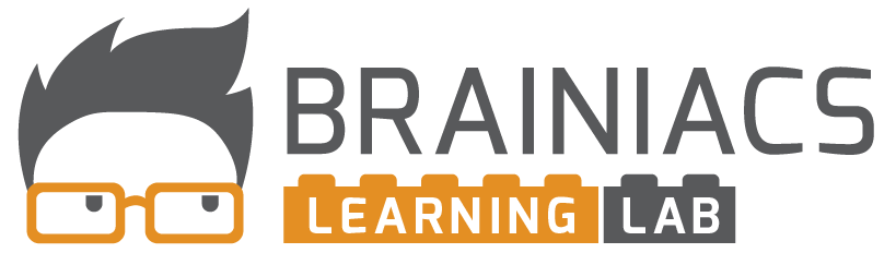 Brainiacs Learning Lab