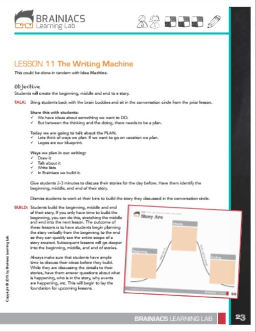 Writing Machine.png
