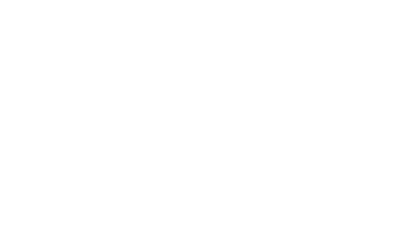 MASTERCARD_rev.png