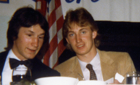 Gretzky-Quotes-08.jpg