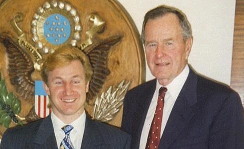 Bush2-Quotes-15.jpg