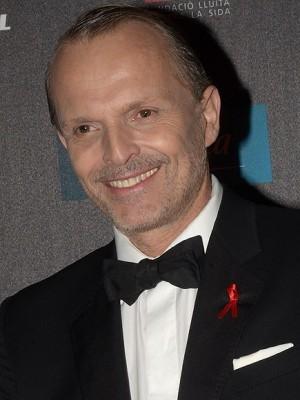 Miguel Bosé.jpg