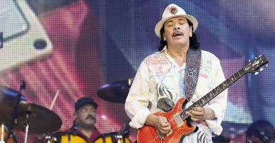 Santana_t670x470.jpg