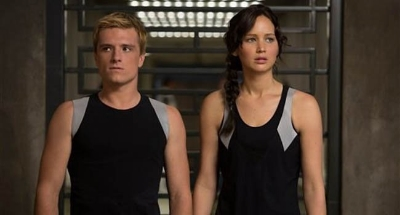 Catching_Fire_Jennifer_Lawrence_t670x470.jpg